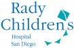 Rady Children's Hospital ISEBOX Home